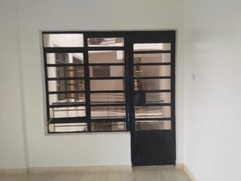 Luxurious Studio and 1 Bedroom Apartments, Kabete -gitathuru Road, Kitisuru, Nairobi, Apartment for Sale