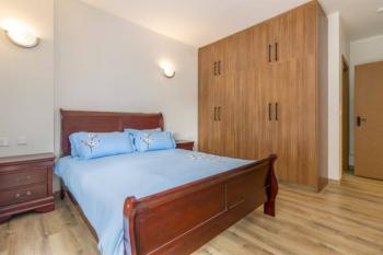 Unique 2 Bedroom Apartments En-suite & Dsq En-suite, Kirichwa Road, Kilimani, Nairobi, Apartment for Sale