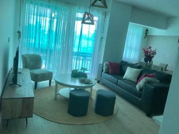 Attractive 3 Bedrooms +sq in Kilimani, Kindaruma Road, Kilimani, Nairobi, Apartment for Sale