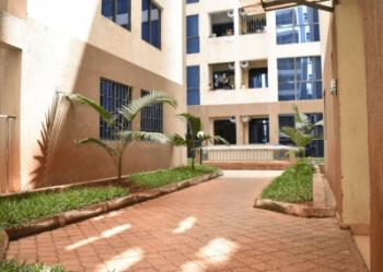 2 Bedroom Apartments. Modern and Ideal Price!, Gatundu Road, Kileleshwa, Nairobi, Apartment Short Let