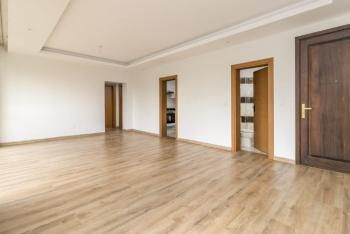 2 & 3 Bedrooms Apartment  in Kilimani, Tigoni Road, Kilimani, Nairobi, Apartment for Rent