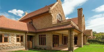 Beautiful Expansive and Habitable Home!, Miotoni, Karen, Nairobi, House for Sale