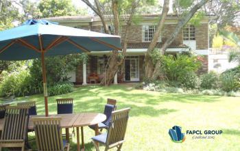 Lavington, Mugumo Road, Standalone Home, Mugumo Road, Lavington, Nairobi, House for Rent