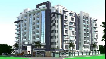 Grand Palace Tower 2,3 & 4 Bedroom, Mamba Round About, Nyali, Mombasa, Apartment for Sale