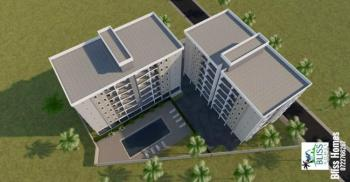 Luxurious 2 Bedroom Apartment Walk to Beach, Near Voyager Hotel, Nyali, Mombasa, Apartment for Sale