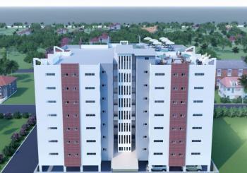 Georgia Luxury 3 Bedroom + Dsq Apartments, Severine Go-kart, Shanzu, Mombasa, Apartment for Sale