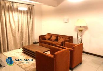 Westlands, General Mathenge, Furnished Apartment, General Mathenge, Westlands, Nairobi, Apartment for Rent