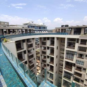 Luxurious 3 and 4 Bed Duplexes (dsq), Riverside, Westlands, Nairobi, Apartment for Sale