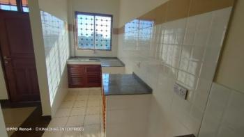 Elegant 1 Bedroom Apartment in Nyali, Mt Kenya Road, Nyali, Mombasa, Apartment for Rent