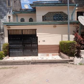 Luxury 4 Bedroom Townhouse, Jamhuri Estate, Kilimani, Nairobi, House for Sale