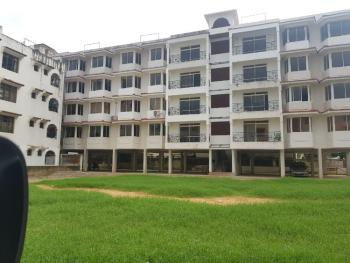 3br Luxury Apartments in Nyali Cinemax Area. Ar94, Nyali, Mombasa, Apartment for Rent