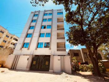 Attractive 3 Bedroom Apartment, Beach Road, Nyali, Mombasa, Apartment for Rent