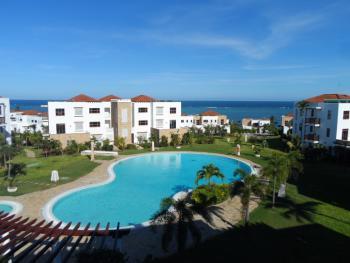 2 Bedroom Beach Side Apartment, North Coast, Kikambala, Mtwapa, Kilifi, Apartment for Sale