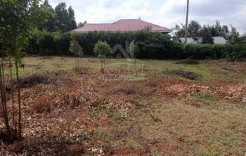 Residential Plots, Makutano Ndeiya, Ndeiya, Kiambu, Residential Land for Sale
