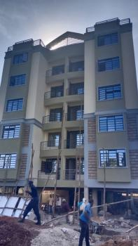 Studio ,1bedroom and 2 Bedroom Apartments, Kitisuru, Nairobi, Apartment for Sale