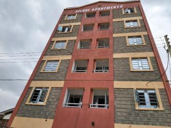 Tastefully Finished Apartments, Kasarani, Nairobi, Apartment for Rent