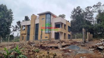 4 Bedroom House Kikuyu, Ondiri., Ondiri, Kikuyu, Kiambu, Detached Bungalow for Sale