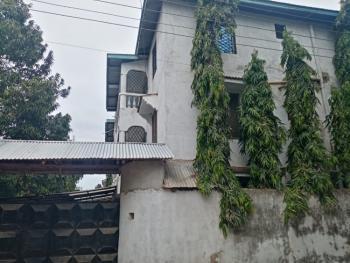 3br Apartment  in Shanzu. Ar101, Shanzu, Mombasa, Apartment for Rent