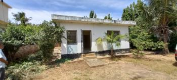3br Bungalow in Nyali - Umoja Area. Hr37, Nyali, Mombasa, House for Rent