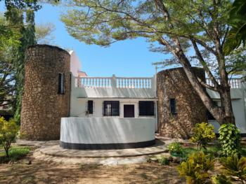 3 Bedroom House, Behind Kenol. Hr36, Mtwapa, Kilifi, House for Rent