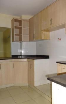 2 Bedroom Aparment in Muthiga, Kikuyu, Kiambu, Apartment for Rent