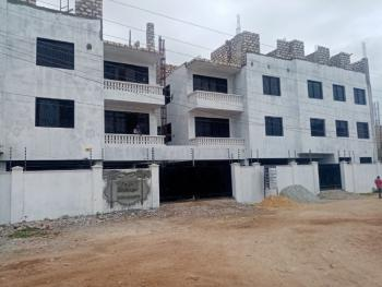 2br Palm Springs Apartment in Shanzu. Ar99, Shanzu, Mombasa, Apartment for Rent