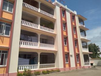 3br Hari Apartment  in Nyali. Ar100, Nyali, Mombasa, Apartment for Rent