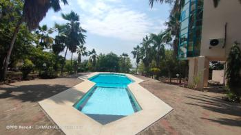 High End 3 Bedroom Fully Furnished Apartment, Links Road, Nyali, Mombasa, Apartment for Rent