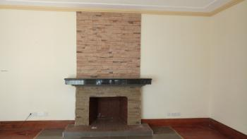 Exceptional 4 Bedroom Townhouse, Kisanana, Baringo, Townhouse for Rent