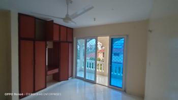 4 Bedroom Apartment, Near Links Plaza Road, Nyali, Mombasa, Apartment for Rent