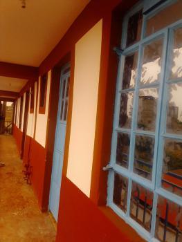 Spacious 1 Bedroom, Githurai, Githurai 44, Githurai, Nairobi, Apartment for Rent