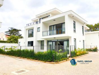 Lavington, Kanjata Road, New Townhouses, Lavington, Kanjata Road, Landimawe, Nairobi, Townhouse for Sale