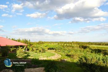 Kiserian, Pipeline Road, Country Home on 6 Acres, Pipeline Road, Ongata Rongai, Kajiado, House for Sale