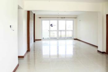 Parklands 4 Bedroom Apartment, Parklands, Parklands, Nairobi, Apartment for Rent