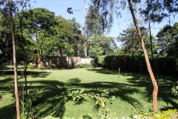 Spring Valley 6 Bedroom House, Spring Valley, Nairobi, House for Rent