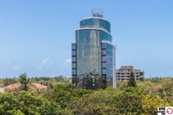 Office Building for  in Nyali. Cr13, Nyali, Mombasa, Commercial Property for Rent