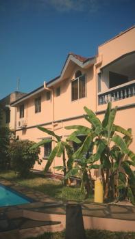 Executive 5 Bedroom Masionette with Swimming Pool, Naivas Bamburi Mtambo, Bamburi, Mombasa, House for Sale