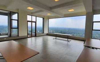 2 Bedroom Apartment, Donyo Sabuk  in Westlands, Nairobi West, Nairobi, Apartment for Rent