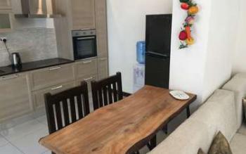 1 Bedroom Apartment in Westlands, General Mathenge, Nairobi West, Nairobi, Apartment for Rent