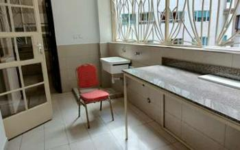 3 Bedroom with Sq in Riverside Westlands, Nairobi West, Nairobi, Apartment for Rent