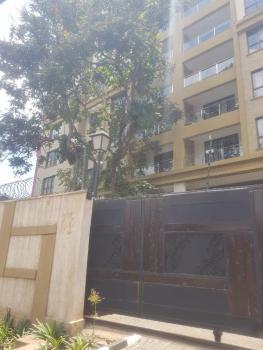 3 Bedroom Apartment on Grneral Mathenge, Westlands, Nairobi, Apartment for Rent