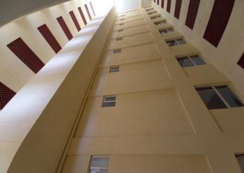 3 Bedroom Apartment on Genersl Mathenge Westlands, Runda, Westlands, Nairobi, Apartment for Rent