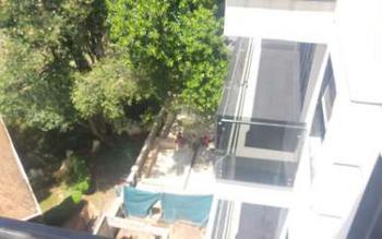 2 Bedroom Apartment on Waiyaki Way, Westlands, Nairobi, Apartment for Rent