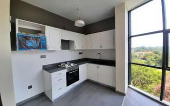 Newly Built Studios Available in Westlands, Westlands, Nairobi, Apartment for Rent
