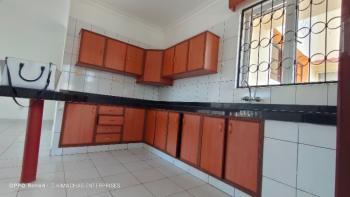 Luxurious 3 Bedroom Apartment Minutes Away to The Beach, 1st Avenue Nyali, Nyali, Mombasa, Apartment for Rent