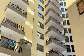 Kileleshwa, Githunguri Road, New Apartments, Kileleshwa, Nairobi, Apartment for Rent