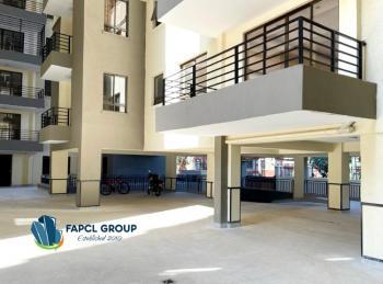 Kileleshwa, Githunguri Road, New Apartments, Kileleshwa, Nairobi, Apartment for Sale