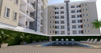 High End 2 Bedroom Apartment with Swimming Pool, Mt Kenya Road, Nyali, Mombasa, Apartment for Sale