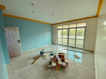 Magnificent 2 Bedroom Apartment with Swimming Pool, Mtwapa Catholic, Mtwapa, Kilifi, Apartment for Sale