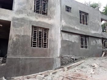 Spacious 4 Bedroom Maisonette in Kikuyu 10m, Kikuyu,ondiri, Kikuyu, Kiambu, House for Sale